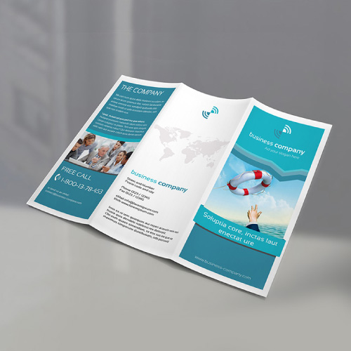 flyers designs in chennai
