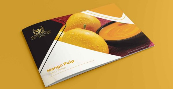 Best Brochure designers in chennai