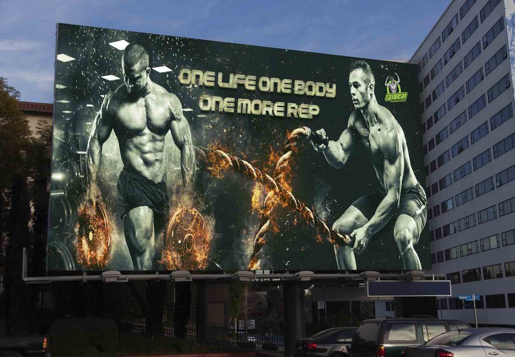 God_Particles-Banner-Designs-for-Smash-Fitness-Chennai-1024×710