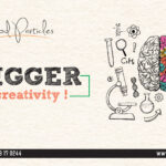 Creative Graphic Designers in Chennai1
