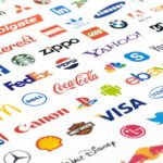 cheap and best logo design company in chennai