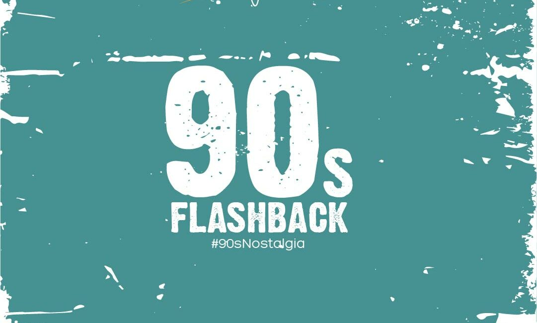 90sFlashback Poster Square 05
