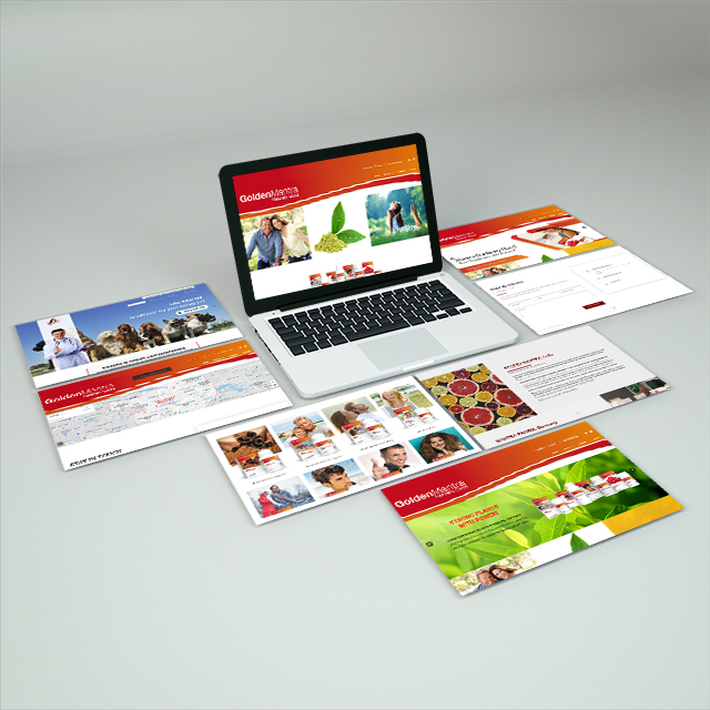 website design chennai