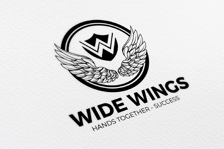 Wide-wings2
