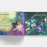 creative brochure design in chennai