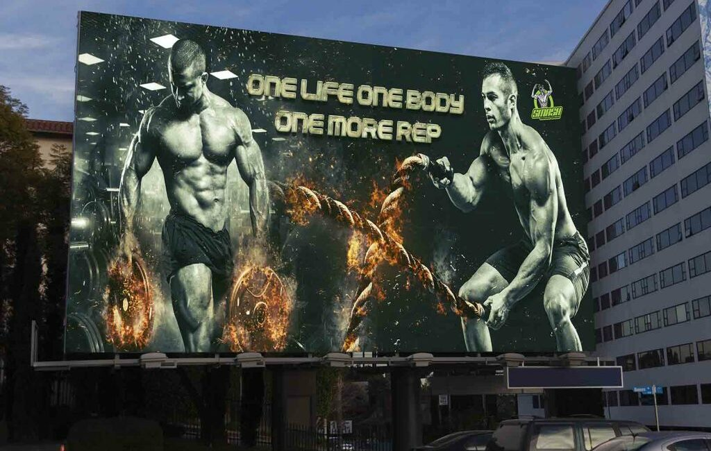 God Particles Banner Designs for Smash Fitness Chennai 1024x710 1