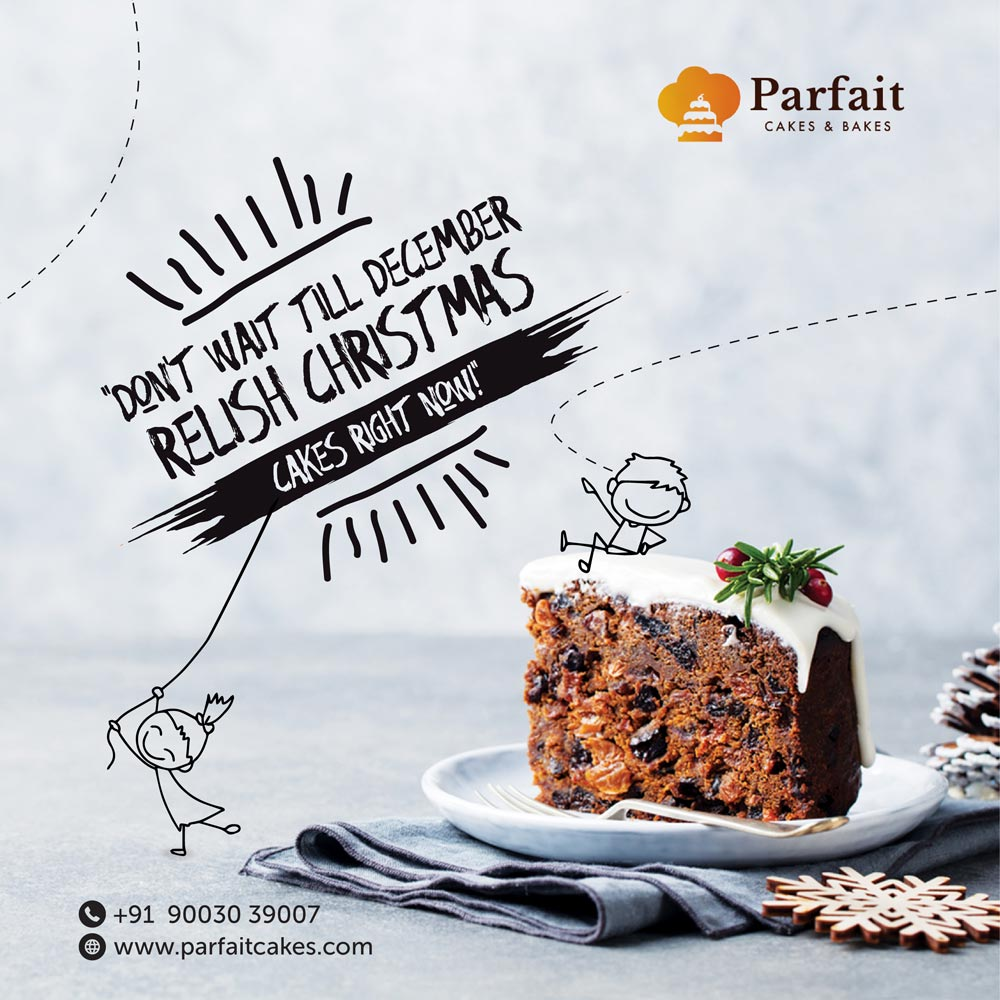 DON'T-WAIT-TILL-DECEMBER-RELISH-CHRISTMAS-CAKE-RIGHT-NOW_v