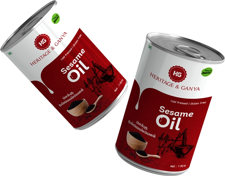Packaging Design Company In Bangalore, Brand Packaging Design Company, Product Packaging Design Company In Coimbatore