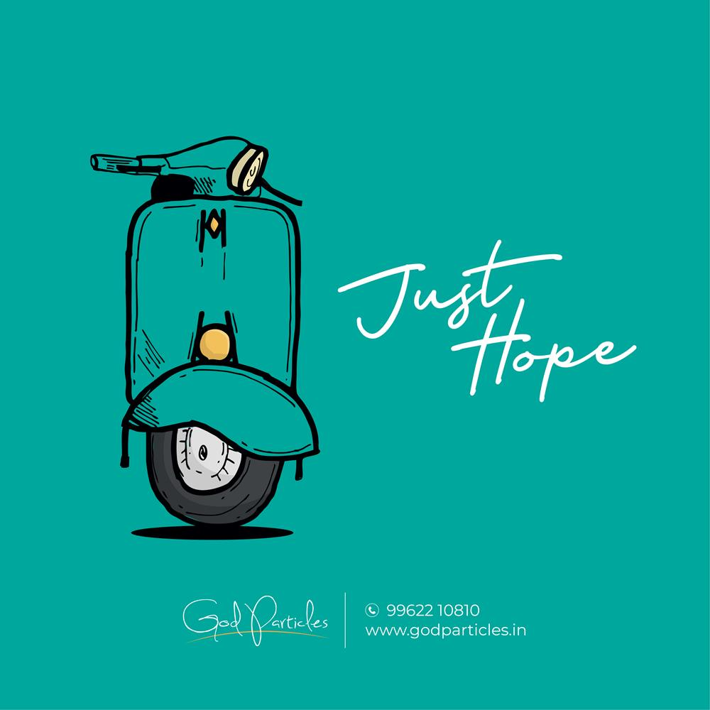 Just Hope 01 1