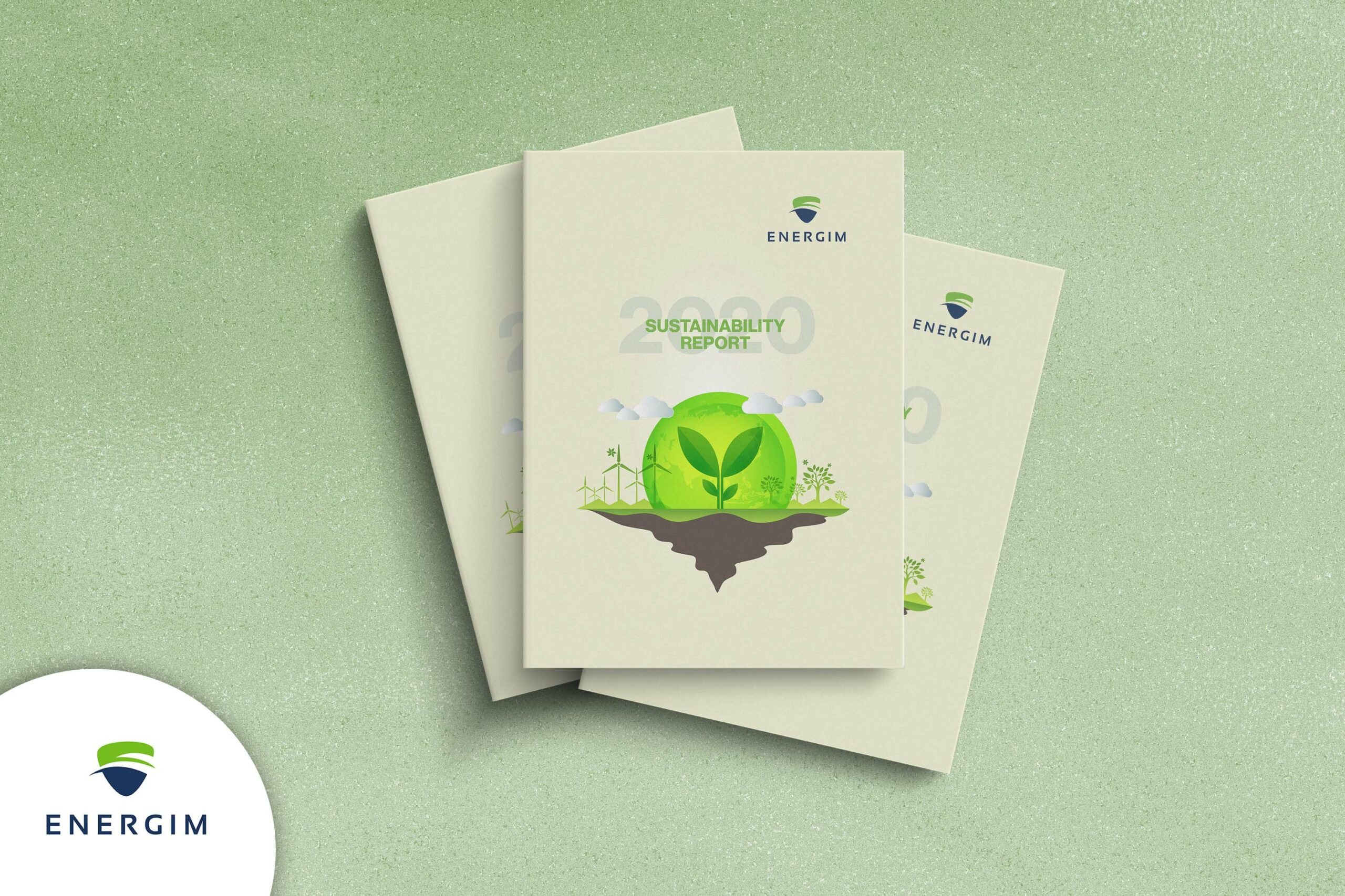 Feature Brochure Mockup 3 scaled