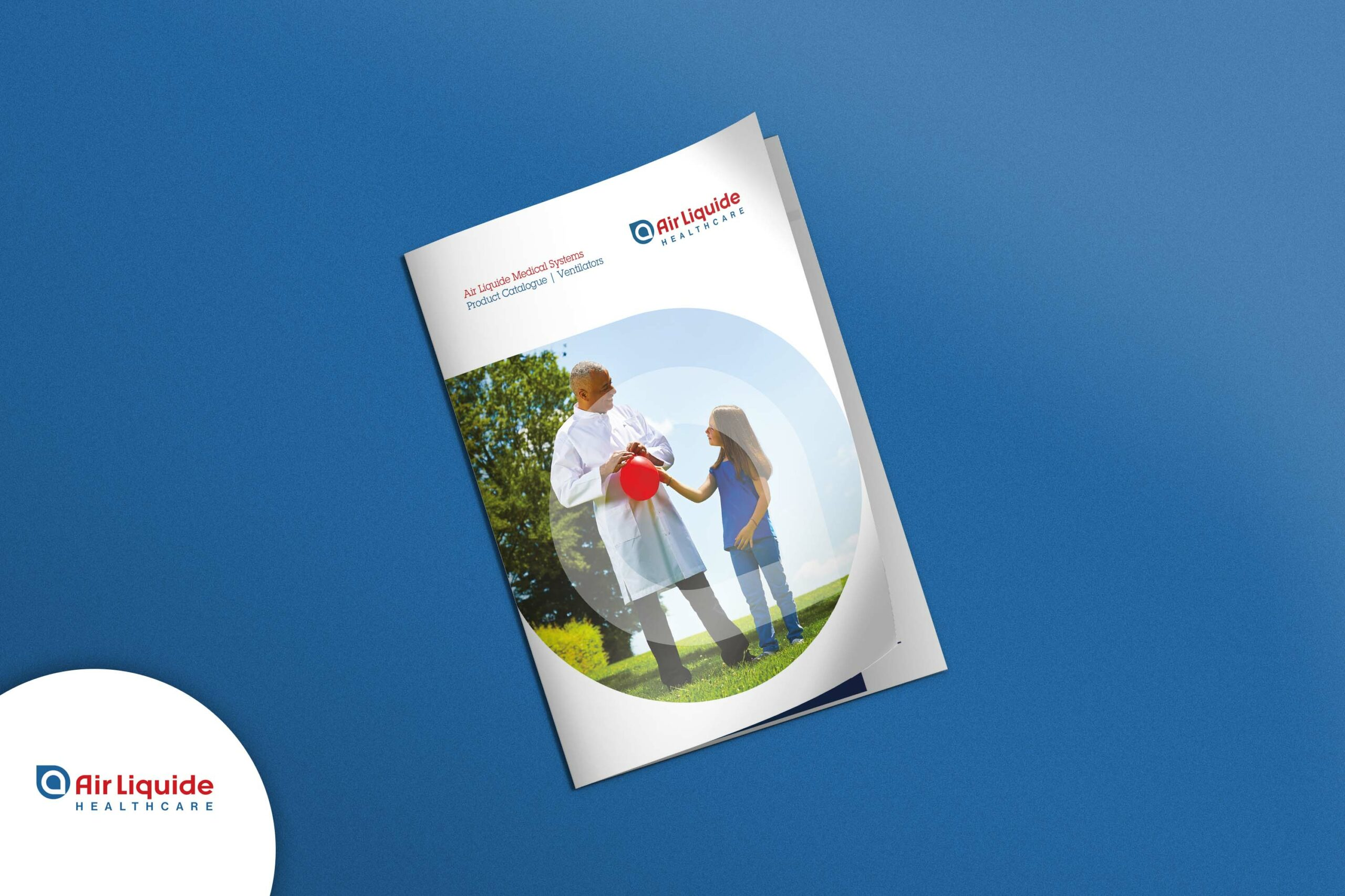 Feature Brochure Mockup scaled